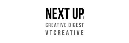 VT Creative Services